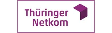 partner_netkom