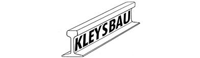 kunde_kley