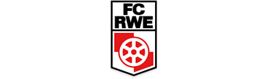 partner_rwe