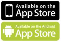 IOS Google App
