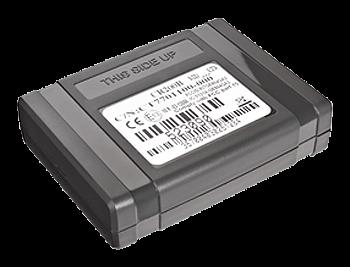GPS Sender Compact