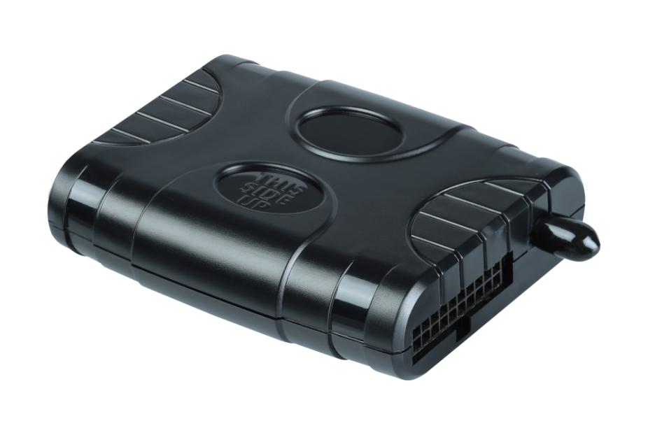 GPS Tracker Compact Profi