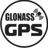 GPS/GLONASS Empfänger