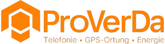 proverda_logo_orange_web