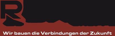 Rohde Gruppe Korbach